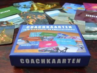 Hellen_Coachspel