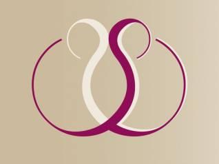 Saskia Leermakers Blog logo